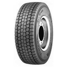 TYREX ALL STEEL 295/80R22.5 DR-1