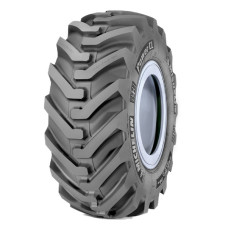 MICHELIN 480/80-26 167A8 IND TL POWER CL(18,4-26) Мишлен